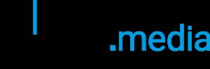 _BOEHMmedia_logo_final