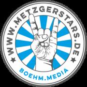 Logo_Metzgerstars_blau-300x300