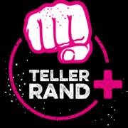 Logo_TPplus