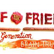 beef4friends